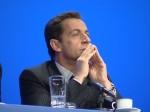 medium_Sarkozy_president.jpg