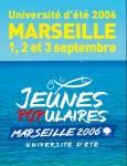 medium_Universite_d_ete_UMP_marseille.jpg
