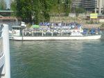 medium_bateau_1.JPG