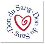 medium_don_du_sang.3.jpg
