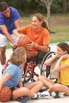 medium_handicap.jpg