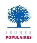 medium_logo_jeunes_pop_UMP.jpg