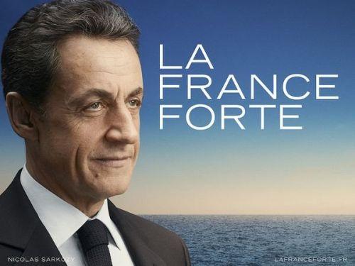 La-France-forte.jpg