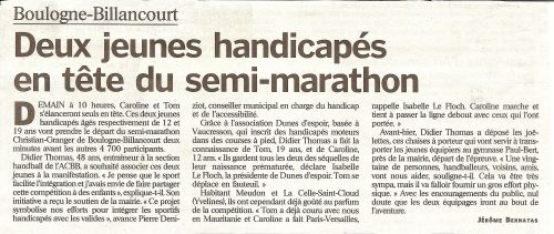 article parisien semi-marathon.jpg