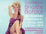 brigitte-bardot-jpg expo.jpg