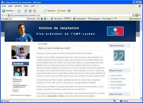 Copie de antoine de jerphanion.JPG