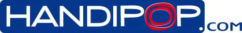 logo_handipop_jpg.jpg