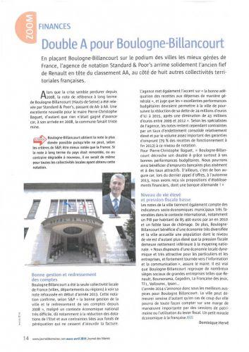 journal des maires 2.jpg