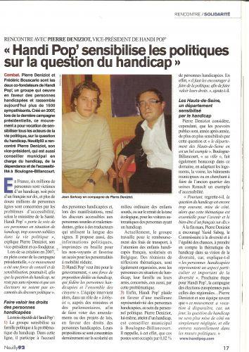 article N92.JPG