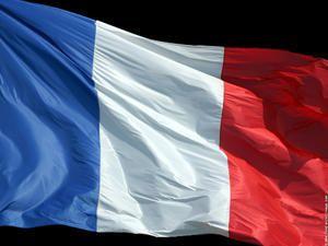 photo-france-photo-drapeau-francais-04.jpg