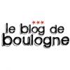 logo blog de boulogne.png