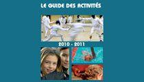 forum_activites_2010.jpg