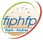 logo-Fiphfp.jpg
