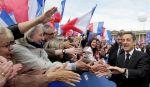 Nicolas-Sarkozy-Concorde.jpg