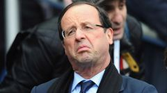 francois-hollande-handicap.jpg