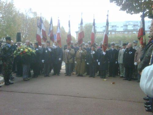 armistice 11 11 2009.JPG