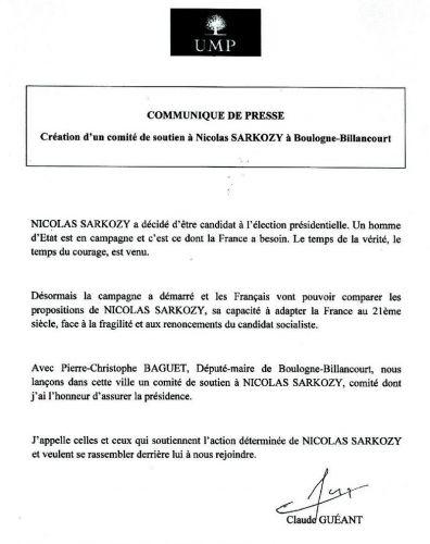 comité de soutien à Nicolas Sarkozy BB.jpg