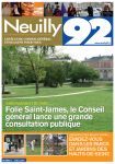 neuilly7.jpg