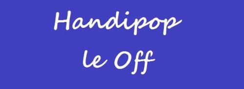 handipopleoff.jpg