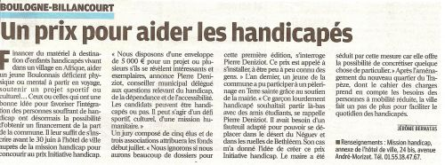 Article Parisien Prix Initiative Handicap.jpg