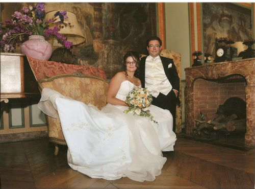 mariage ph 2.JPG