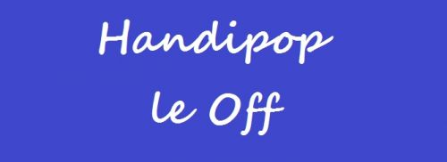 handipopleoff2.jpg