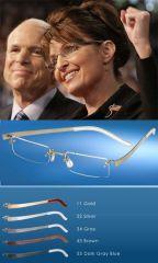 visionglasses_2021_82206.jpg