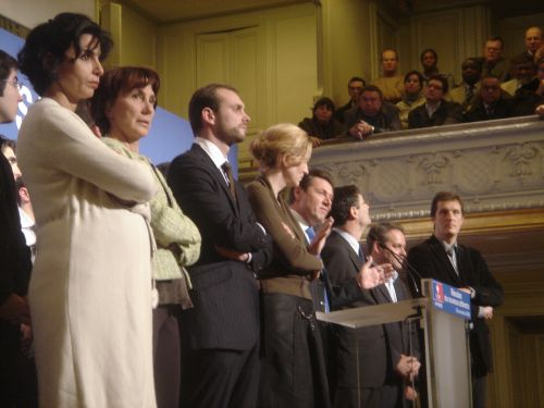 nvx adhérents 2008.JPG