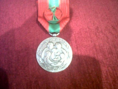 médaille famille française.JPG