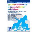 handicap 4 Juin 2011.jpg