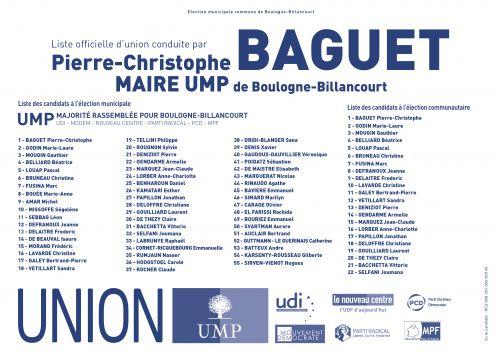 Bulletin-de-vote-2ème-tour.jpg