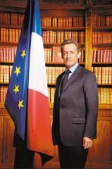 nicolas-sarkozy-president-photo-officielle-2.jpg